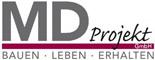 http://www.md-projekt.de/